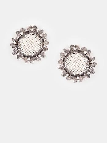 Ada L Earrings