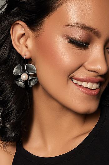 Mary B Earrings