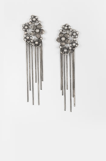 Amrita S Earrings