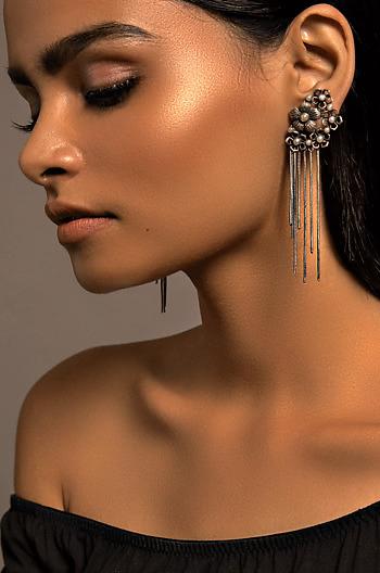 Amrita S Earrings
