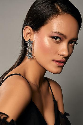 Margaret B Earrings