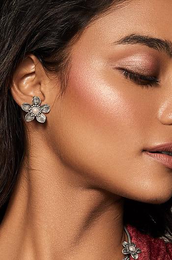 Shirin E Earrings