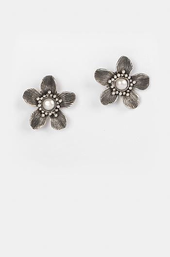 Shirin E Earrings