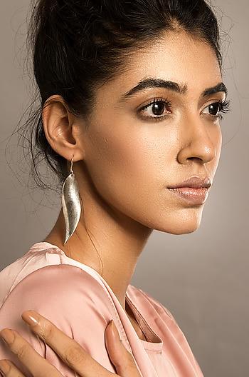 Highlighter Earrings