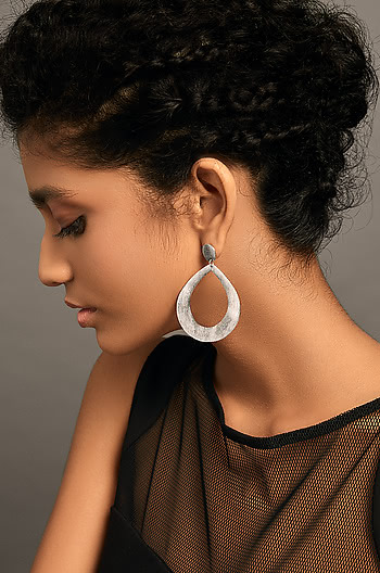 Night Out Earrings