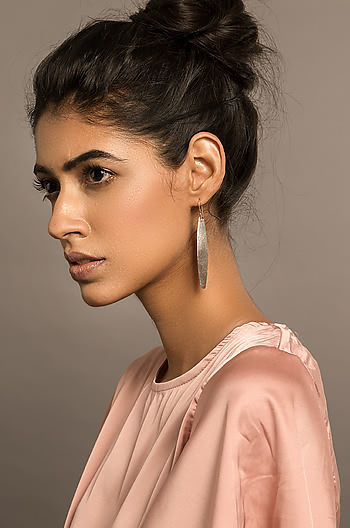 Go-to Earrings