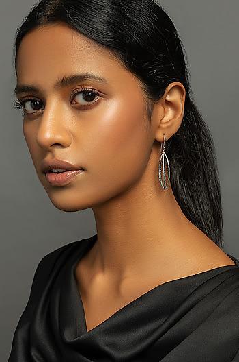 Good Karma Earrings