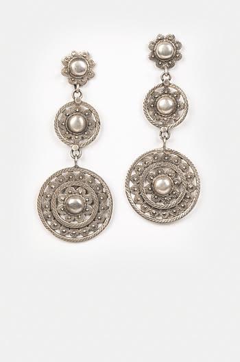 Lambadi Earrings