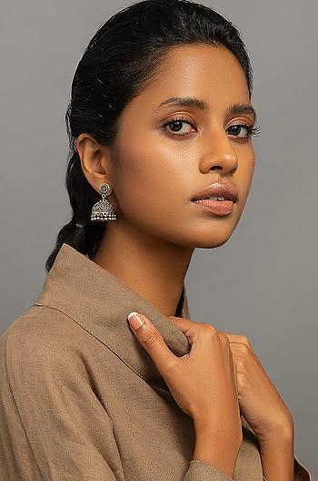 Banjara Earrings