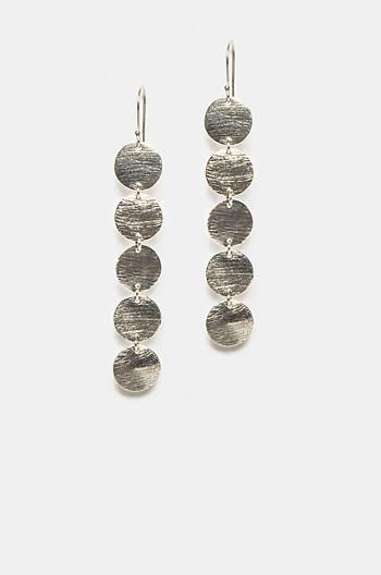 Vacay Mood Earrings