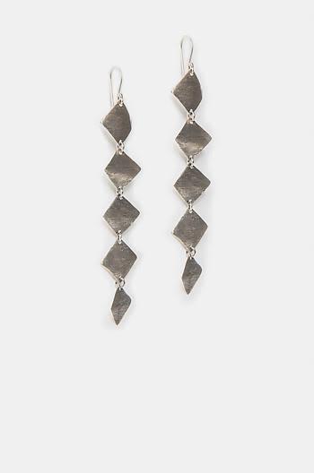 Checklist Earrings