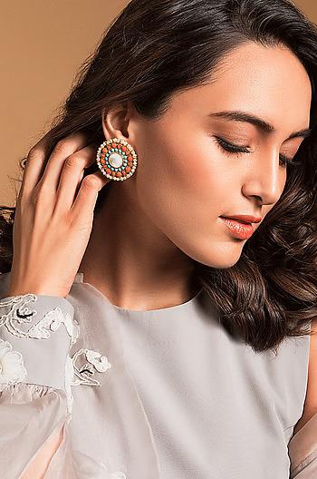 Shandar Earrings