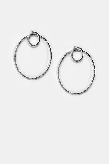 Girls Like You Earrings