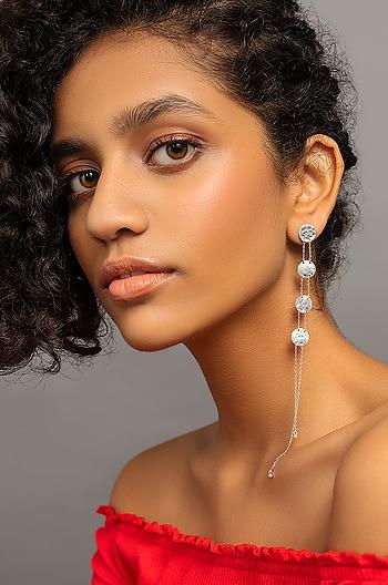 Single Ladies Earrings