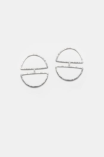 Bad Romance Earrings