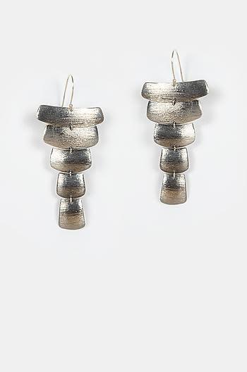 Dance All Night Earrings