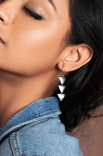 After Party Earrings