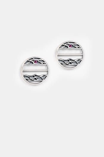 Love Handles Earrings