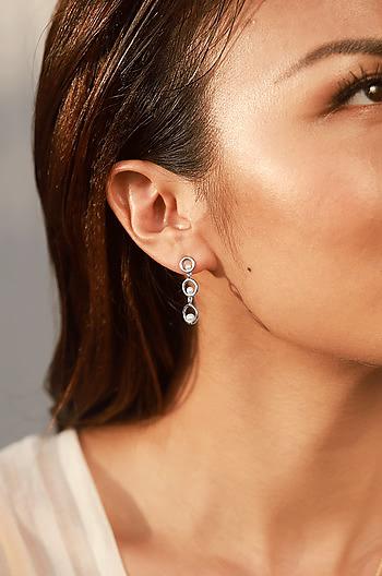 All Hours Earrings