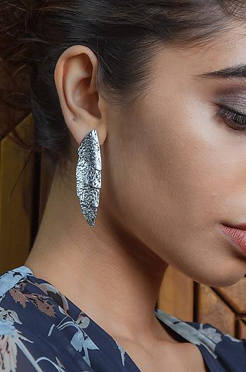 Moving On Earrings