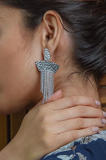 Senorita Earrings
