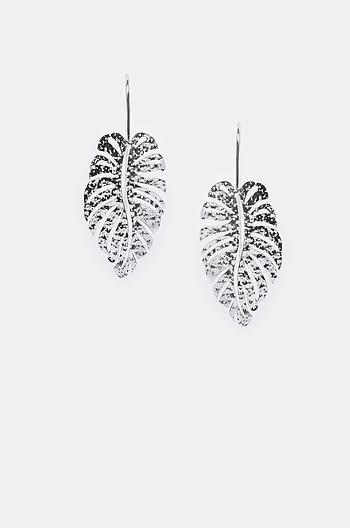 Medellin Earrings