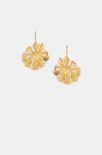 Mangrove Earrings