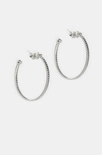 Low Key Cool Earrings