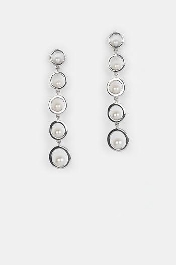 Multitasker Earrings