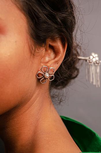 Gita G Earrings