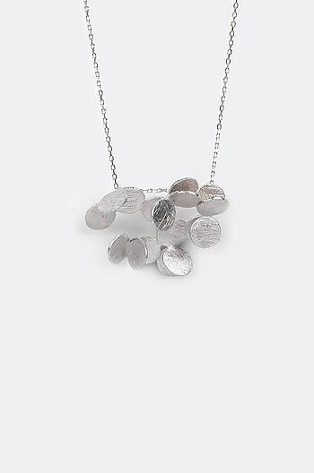 Yas Queen Necklace