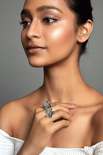 Cleopatra Ring