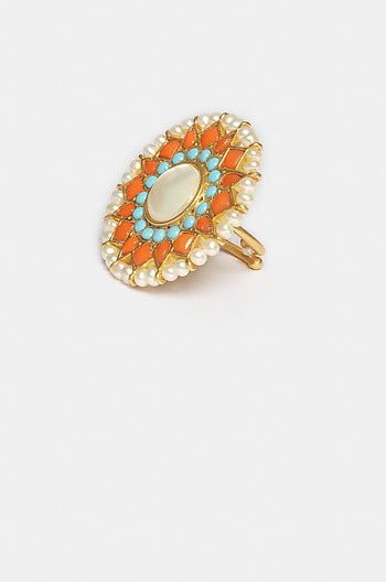 Shandar Ring