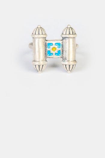 Antique Anila Ring
