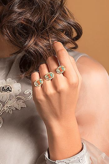 Jashan Ring