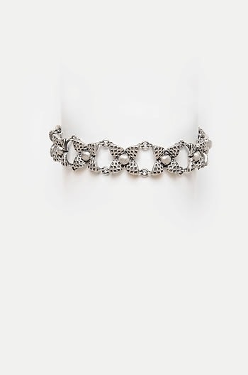 Antique Kakati Chain Bracelet