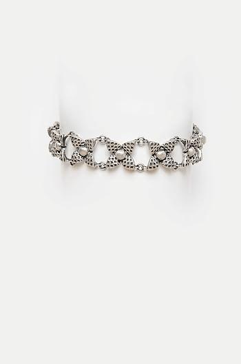 Kakati Chain Bracelet