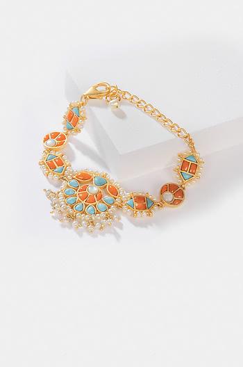 Thumka Bracelet