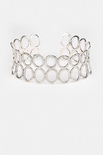 So Versatile Bracelet