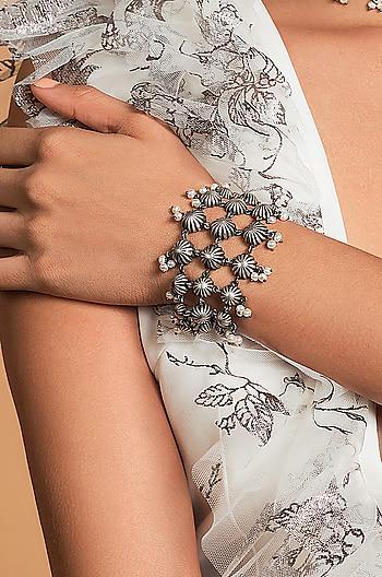 OTT Bracelet