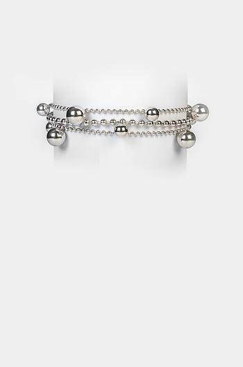 Sorry Not Sorry Bracelet
