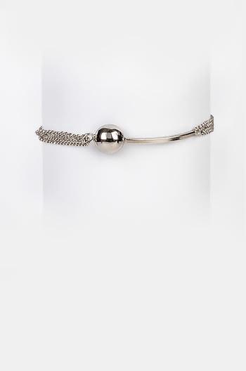 Solo Bracelet