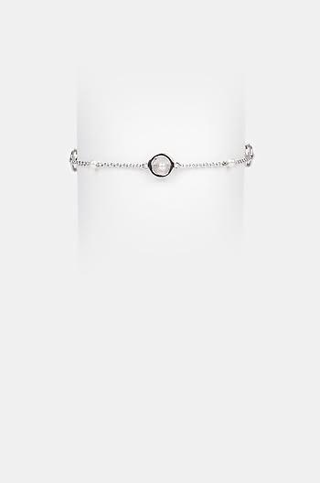 All Hours Bracelet