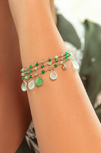 Bliss Bracelet
