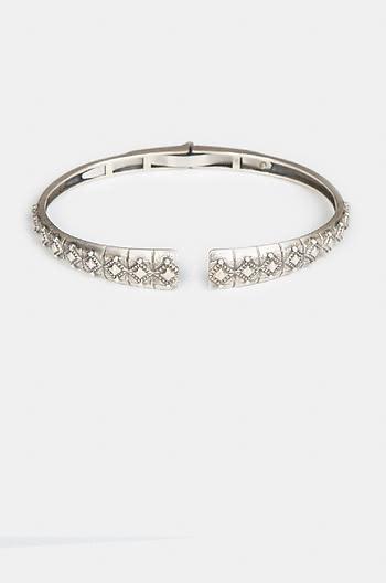 Antique Dadis Club Lunch Bracelet