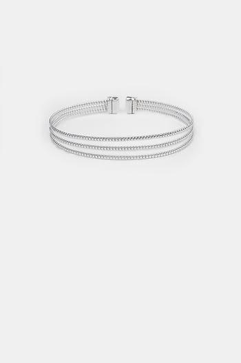 Say Cheese Bracelet