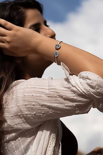 Bounce Back Bracelet