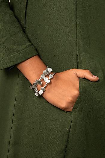 Yas Queen Bracelet