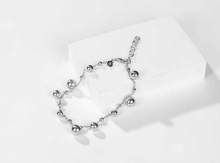 Spotlight Bracelet