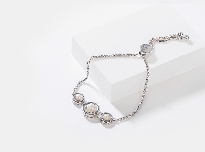 Multitasker Bracelet
